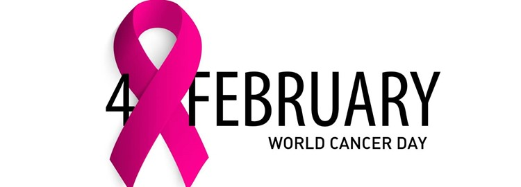 World Cancer Day image