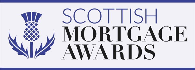 Mortgage Awards image