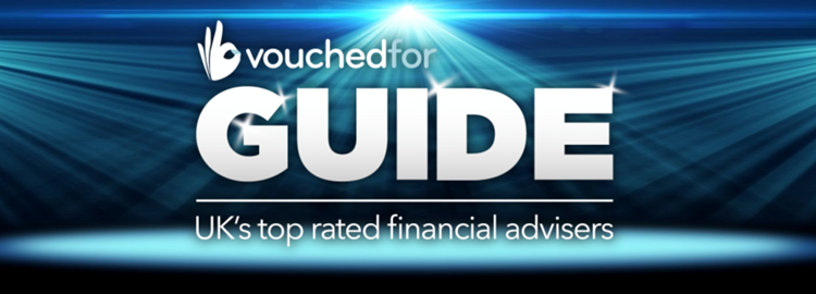 The VouchedFor Ultimate Guide image